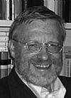 Bernd Groth